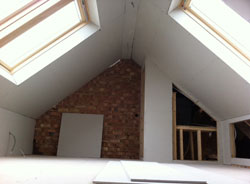 mini-loft-conversion-large